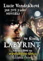 Labyrint (Labyrint)
