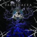 Sadgiqacea: False Prism - CD