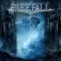 Magnus Karlsson Free Fall: Free Fall - CD