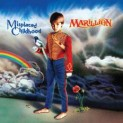 Marillion: Misplaced Childhood - LP