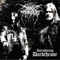 Darkthrone: Introducing Darkthrone