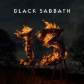 Black Sabbath: 13 (Deluxe edition)