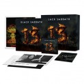 Black Sabbath: 13 (Super Deluxe Boxset)