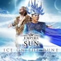 Empire of the Sun: Ice on the Dune