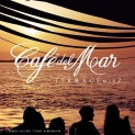 V.A.: Café del Mar - Terrace Mix 2