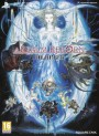 Final Fantasy XIV: A Realm Reborn Collector's Edition