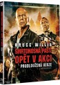 Smrtonosn� past: Op�t v akci (A Good Day To Die Hard) - BRD
