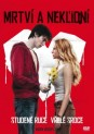 Mrtv� a neklidn� (Warm Bodies) - DVD
