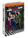 Teorie velk�ho t�esku 6 ( Big Bang Theory 6) - DVD