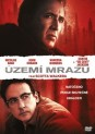 �zem� mrazu (The Frozen Ground) - DVD