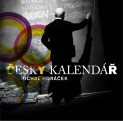 Hor��ek, Michal: �esk� kalend�� - CD