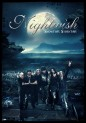 Nightwish - Showtime Storytime - 2DVD
