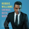 Williams, Robbie: Swing Both Ways - CD