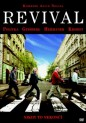Revival (Revival) - DVD
