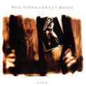 Young, Neil: Life