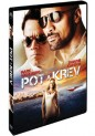 Pot a krev (Pain & Gain) - DVD