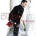 Bubl, Michael: Christmas (Deluxe edition)