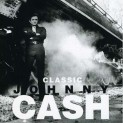 Cash, Johnny: Classic