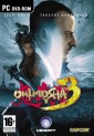 Onimusha 3: Demon Siege - PC