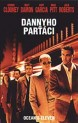 Dannyho parci ( Ocean's Eleven )