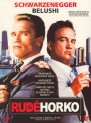 Rud horko ( Red Heat )