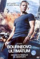 Bourneovo ultimtum ( Bourne Ultimatum )