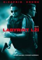 Labyrint lží ( Body of Lies )