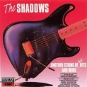 The Shadows: Another String of Hot Hits and More!