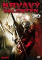 Krvav Valentn 3D ( My Bloody Valentine )