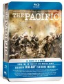 The Pacific (6 BD)