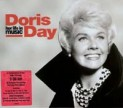 Day, Doris: Here Life in Music