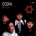 Oceán : Best Of
