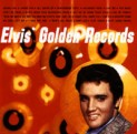 Presley, Elvis: Golden Records Vol.1