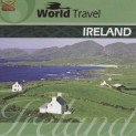 V.A.: World Travel: Ireland