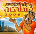 V.A.: Sunshine Arabia 2008
