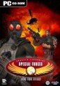 Special Forces: Fire for Effect