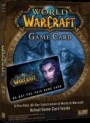 World of Warcraft ( předplacená karta ) - PC