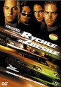 Rychle a zbsile ( Fast and the Furious  )