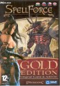 Spellforce GOLD