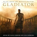 OST: Gladiator