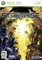 Stormrise
