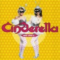 Cinderella: Once Upon A .../Best Of