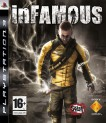 Infamous