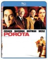 Porota (Runaway Jury )
