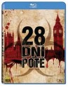 28 dn pot (28 Days Later )