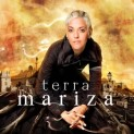 Mariza: Terra