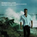 Williams, Robbie: In And Out Of Consciousness (Greatest Hits 1990-2010) (CZ verze)