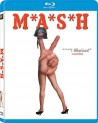 M.A.S.H. film ( M.A.S.H. Movie  )