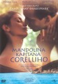 Mandolna kapitna Corelliho ( Captain Corelli's Mandolin )