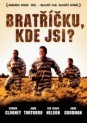 Bratříčku, kde jsi? ( O Brother, Where Art Thou? )